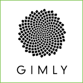 Gimly