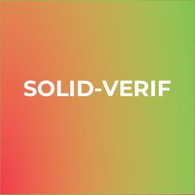 Solid-Verif