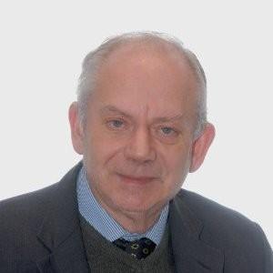 Alberto CIARAMELLA