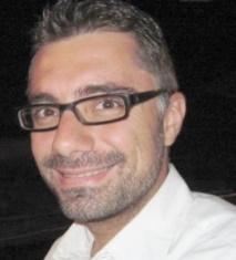 Dr Evangelos Kotsifakos