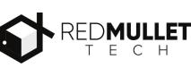 RedMullet