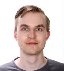 David Altenschmidt