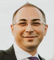 Damian A. Tamburri
