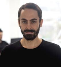Fabiano Izzo