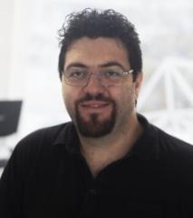 Lucio Menna