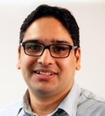 Dr. J Arshad