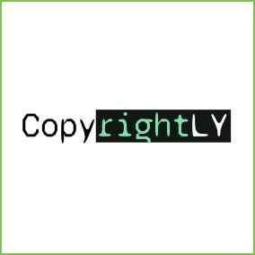 CopyrightLy