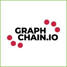 GraphChain