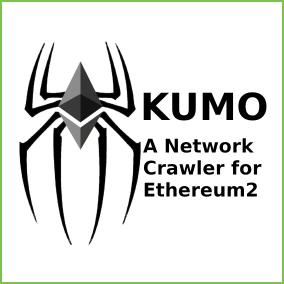 KUMO logo